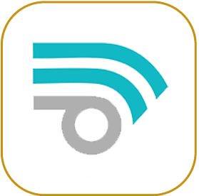 تطبيقات التوصيل تطبيق Mshwar مشوار